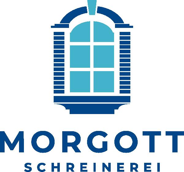 Schreinerei Morgott