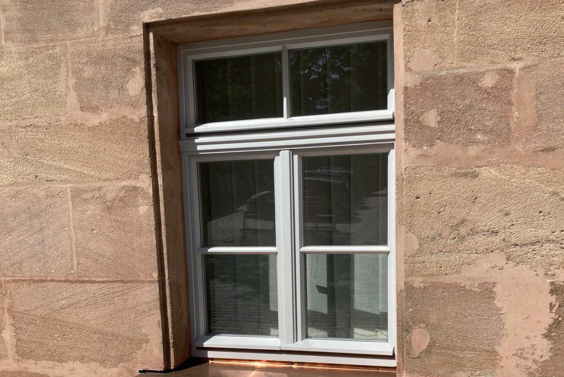 Holzfenster Eichstätt