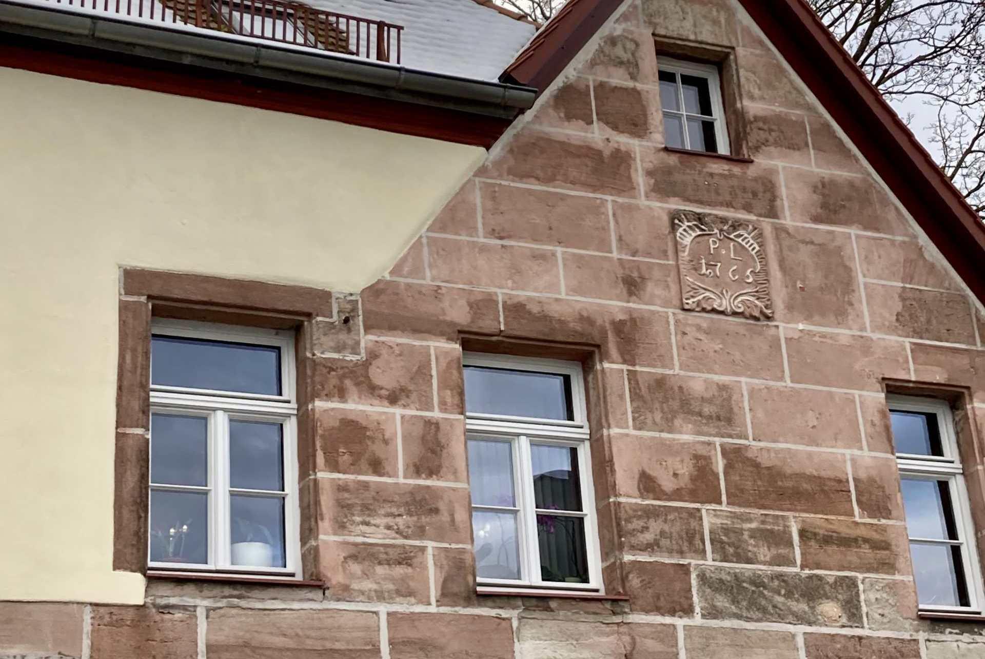 Holzfenster Nürnberg